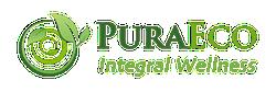 logo_puraeco-eng_250x84