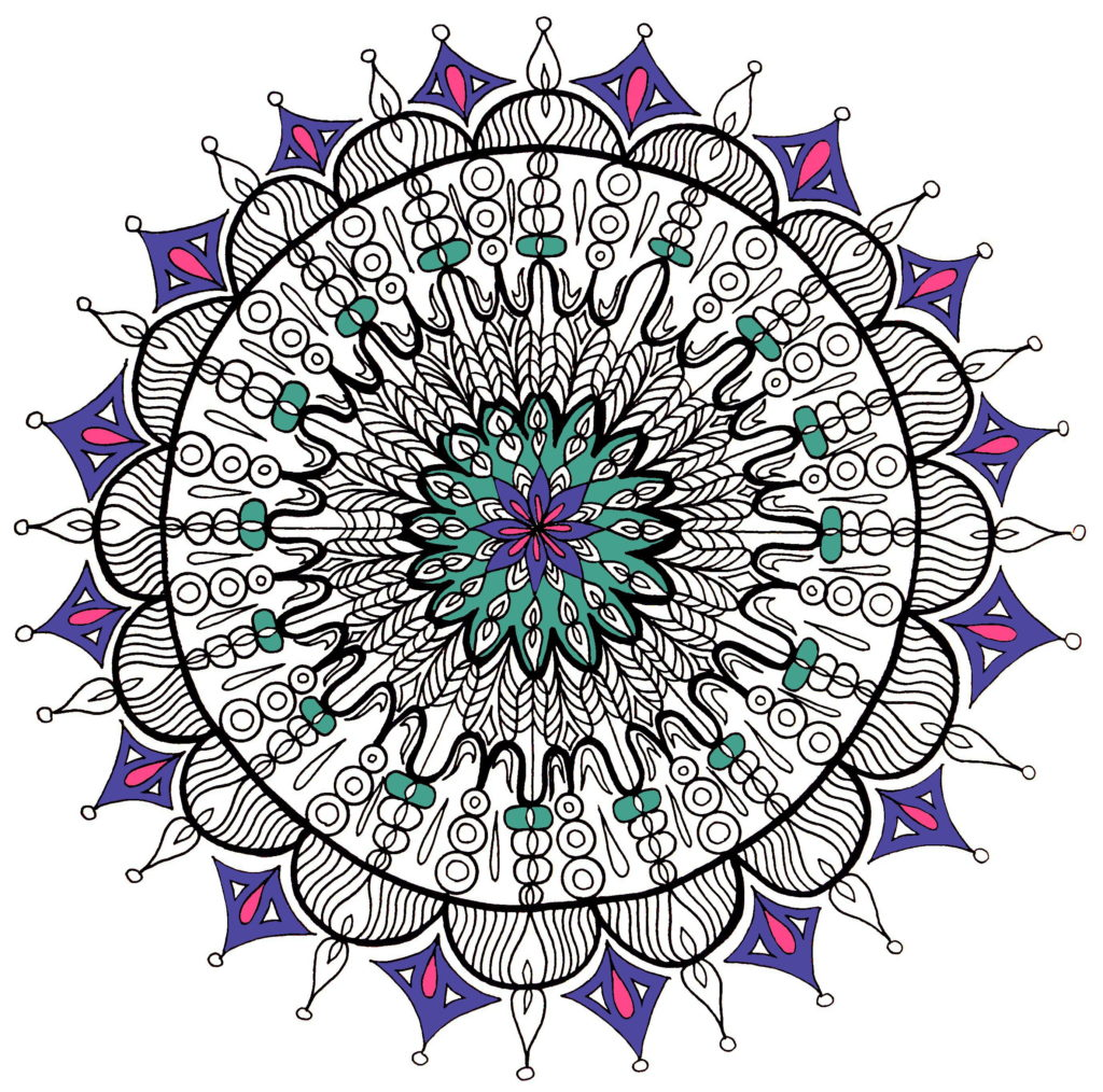 abs-mandala-color